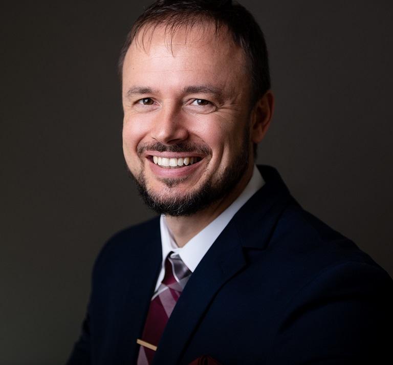 Teja Jaensch profile acupuncturist