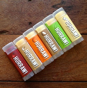hurraw-lipbalm-natural-tinted