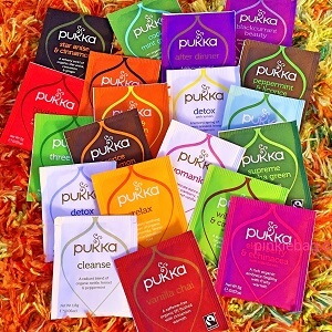 pukka-herbal-tea-
