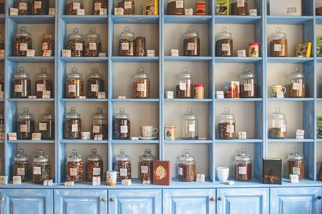 chinese-herbal-medicine-point-specifics